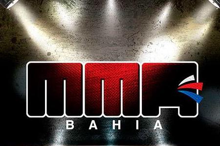 Site MMA Bahia
