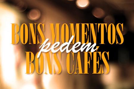 Site Pereira Café