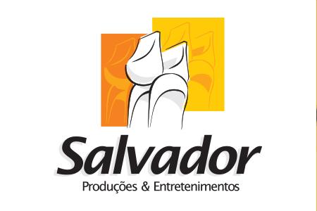Site Salvador Produções