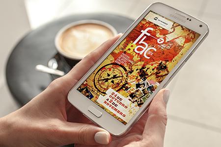 App Fiac Bahia